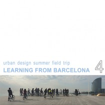 2017_06 Learning from BCN